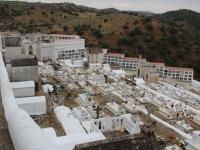 mertola_cemetery