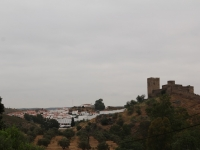 mertola_portugal
