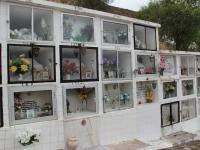 metola_cemetery2