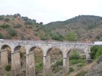 bridge_mertola