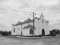 church_0