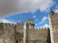 beja_castle
