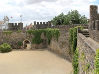 beja_inside_castle
