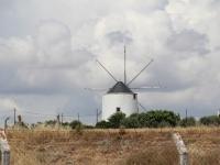 beja_windmill