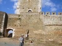 petra_portel_castle