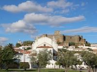 portel_castle_church_town