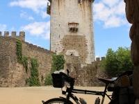 bike_beja_castle