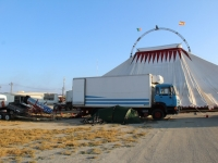 circus_camp