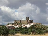 portel_castle_dark_clouds