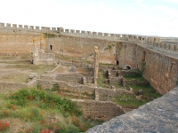 portel_castle_ruins