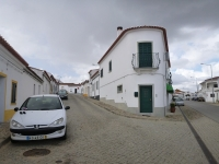 portugal_small_town_corner_house