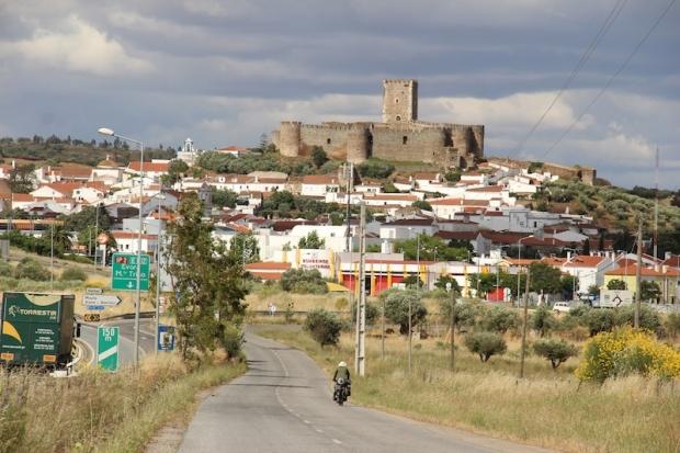 ron_portel_castle_town