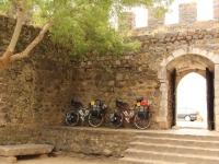 bikes_beja_castle