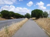 portugal_bike_path