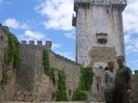us_beja_castle
