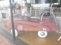 fire_engine_pedal_car