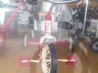 radio_flyer_tricycle