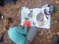 wild_camp_dinner