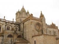 evora_cathedral