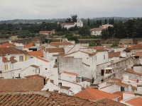 evora_view_aquaduct