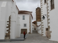 ron_evora_castle_area