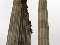 temple_diane_column