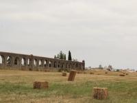 aquaduct_evorainbackground_0