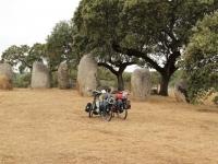 bikes_megaliths