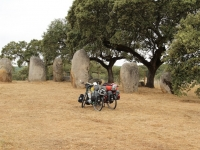 bikes_megaliths_0