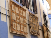 carpets_hanging