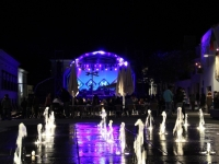 concert_fountain
