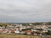 arriolos_castleview