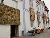 carpets_drums_arraiolos_0