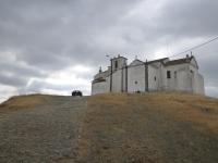 castle_church