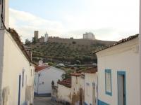 castle_view