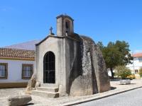 stone_chapel_to_avisjpg