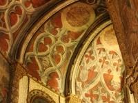 ceiling_symbols