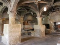 convent_kitchen