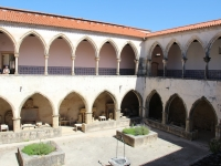 convento_first_hall