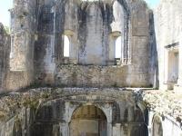 inside_ruin