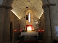 templar_church_inside