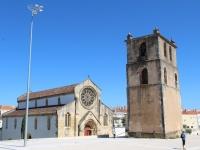 templar_church_tower