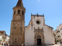 tomar_main_church