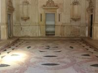 floor_tile