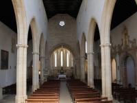 inside_templar_church