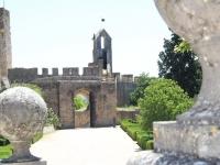 castle_exit