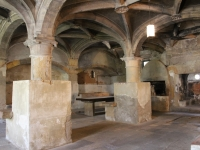 convent_kitchen