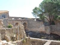 convento_ruins