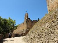 ron_castle_way
