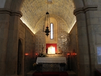 templar_church_inside